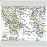 Old_Greece_map.jpg
